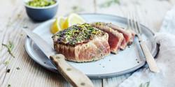 Herb-Spiced-Tuna-Steaks-715x358