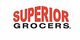 superior grocers locations