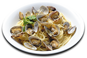 CLAMS.png
