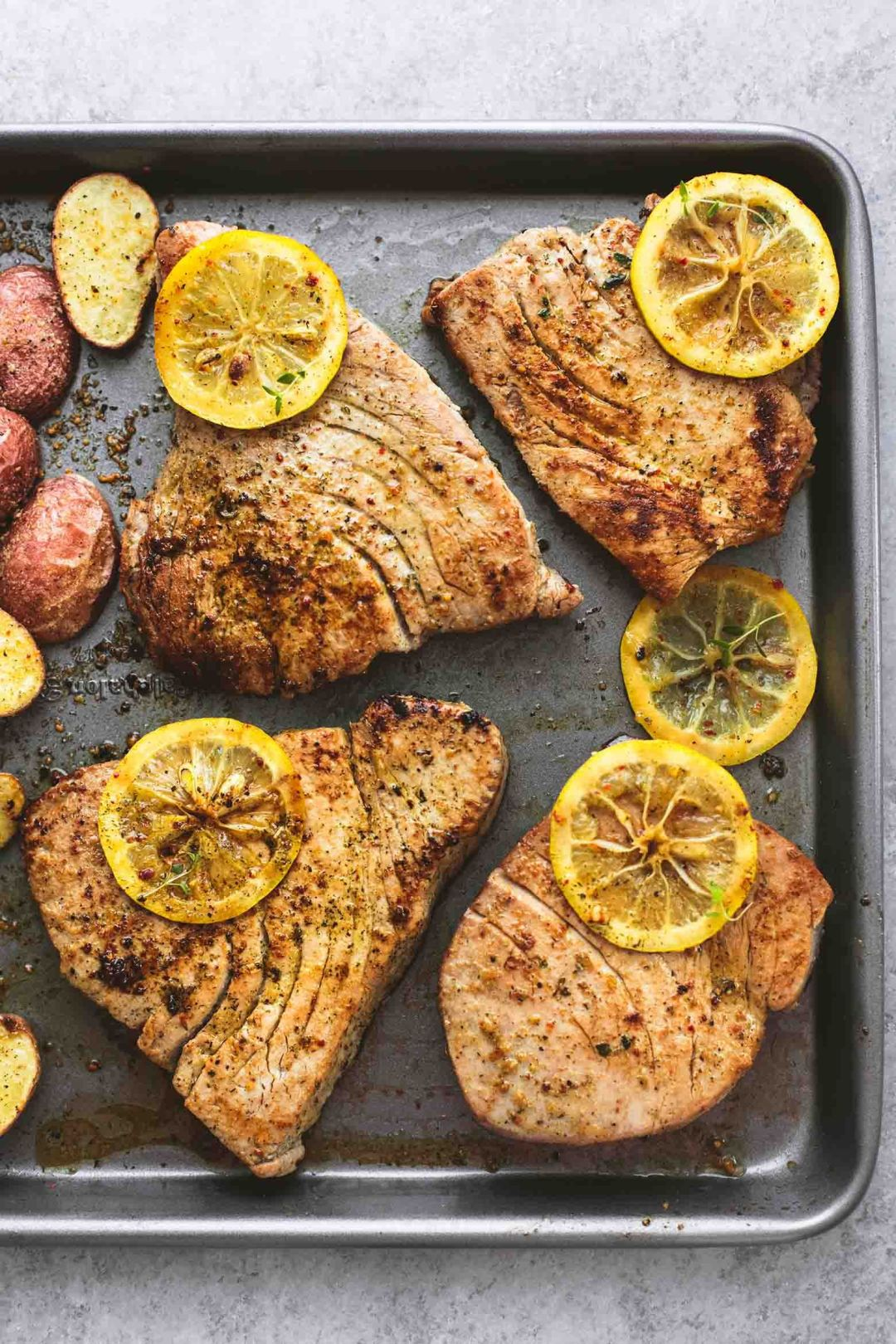 sheet-pan-tuna-steaks-101-5