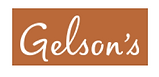gelsons locations