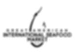 GREAT AMERICAN INTRNATIONAL SEAFOO MARKET, RANCHO PALOS VERDES, CA