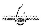 GREAT AMERICAN INTRNATIONAL SEAFOO MARKET, RANCHO PALOS VERDES, CA