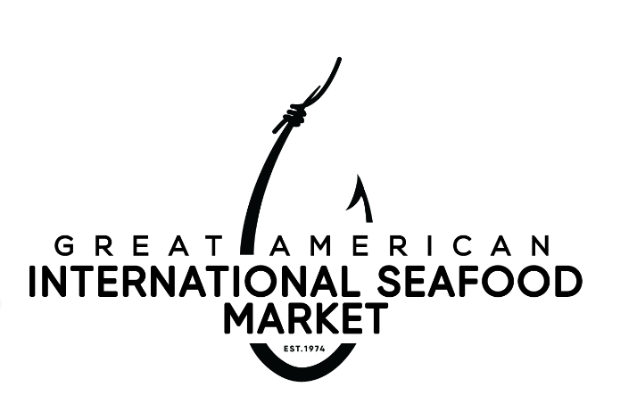 great american international seafood market
