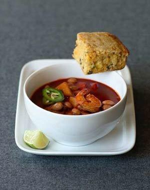 Autumn-Seafood-Chili
