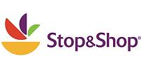 stop & shop locations