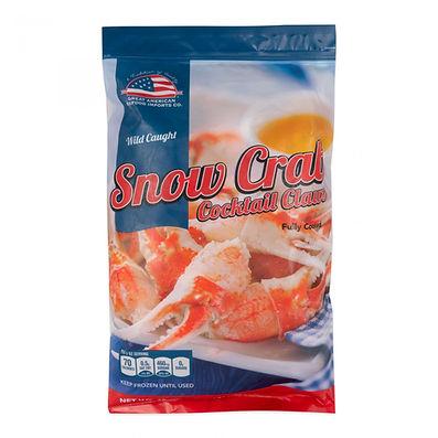 SNOW CRAB COCTAIL CLAWS.jpg