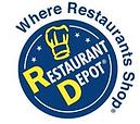 restaurant depot location