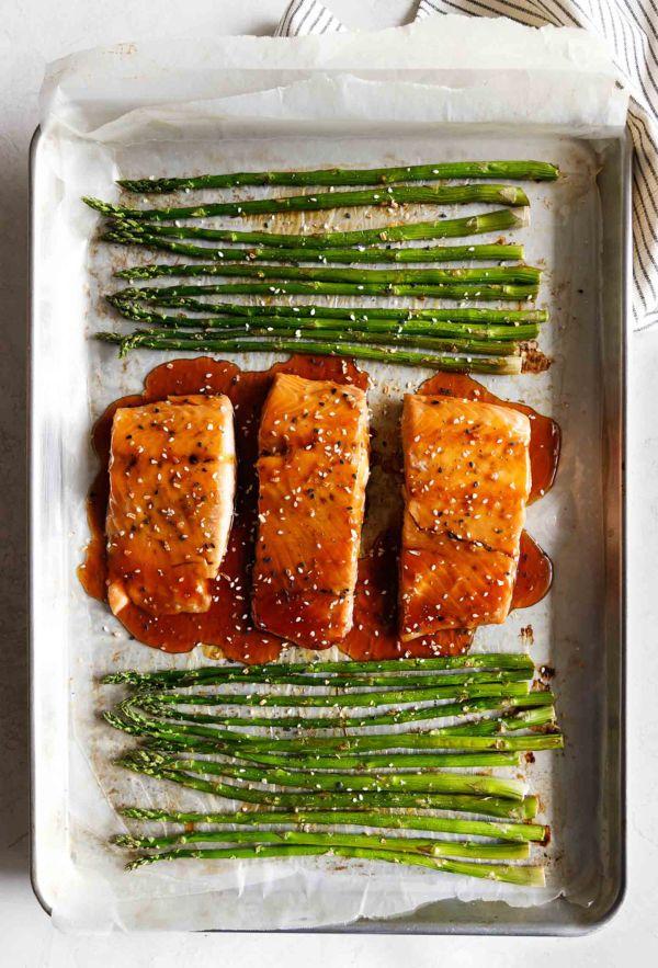 sesame-salmon-asparagus-104