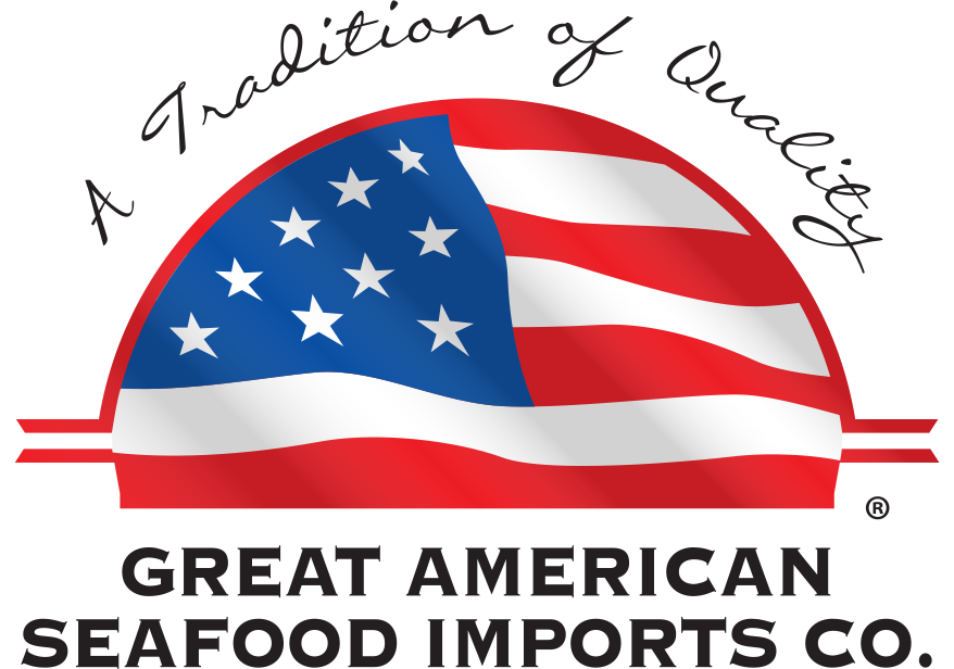 Great American Seafood Imports Co.