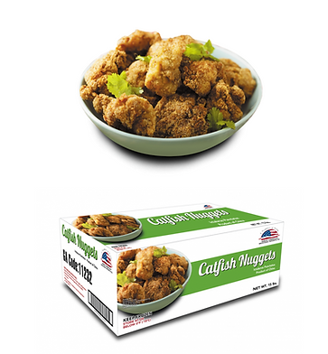 SOUTHWIND FOODS CATFISH NUGGETS.png