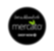 Mercato Online Shop delivery