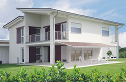 Panomar-weißes-Haus.jpg