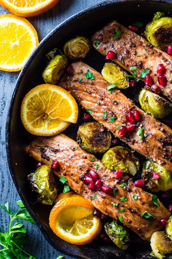 pomegranate-orange-glazed-salmon-2