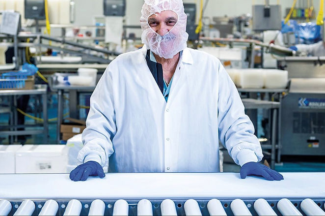 southward foods seafood production.jpg