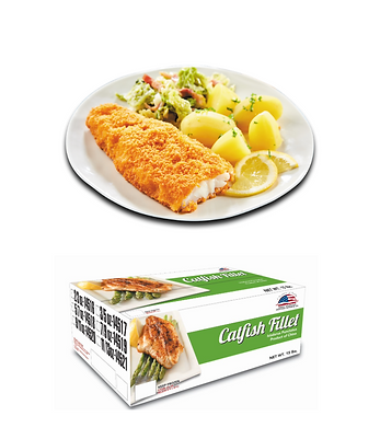 SOUTHWIND FOODS CATFISH .png
