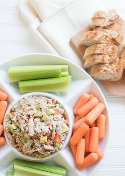Top 10 Crab Dip Appetizer Recipes