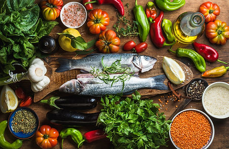 Desert gold food company products, fresh and frozen seafood, meat, poultry, dry goods, grocery, appetizers, fruits, vegetables, imports, foodservice, ethnic foods. Las vegas valley.