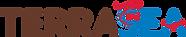 TSea Logo.png