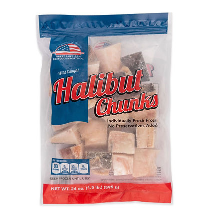 HALIBUT CHUNKS.jpg