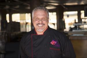 southwind food / Great american Seafood meet the team Franke Terzoli