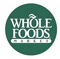 whole foods market locations