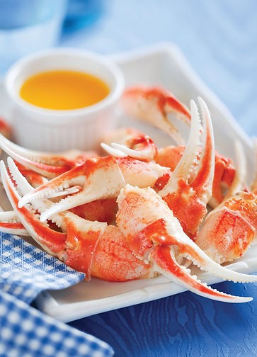 snow crab claws.JPG