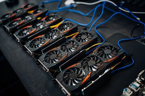 crypto-currency-mining-components-with-g