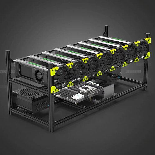 ETH Mining V8 Pro (740-760MH/s)