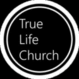 True Life Chrch