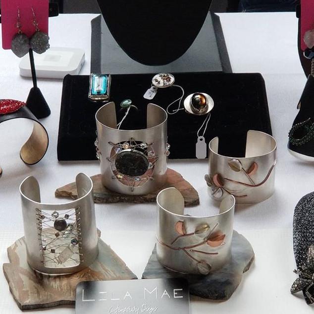 . ._.#handmadejewelry #jewelrydesigner #