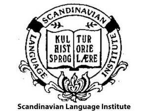 Scandinavian language classes!