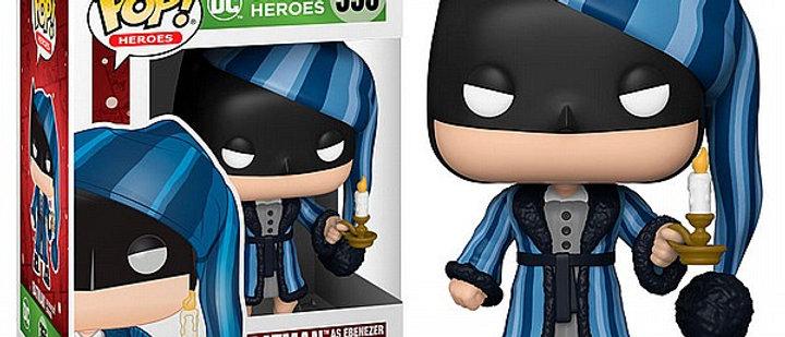 Batman 355 DC