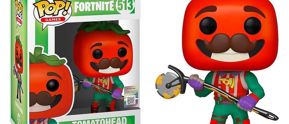Tomatohead 513 fortnite