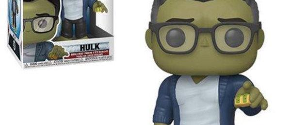Hulk 515 marvel