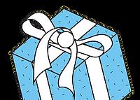 מתנה.png