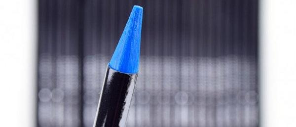 סט עפרונות צבע יוקרתי