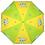 Thumbnail: מטרייה מעוצבת