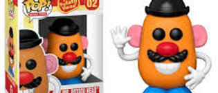 Mr. potato head 02