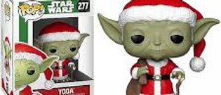 Yoda 277 SW