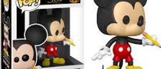 Classic Mickey 798
