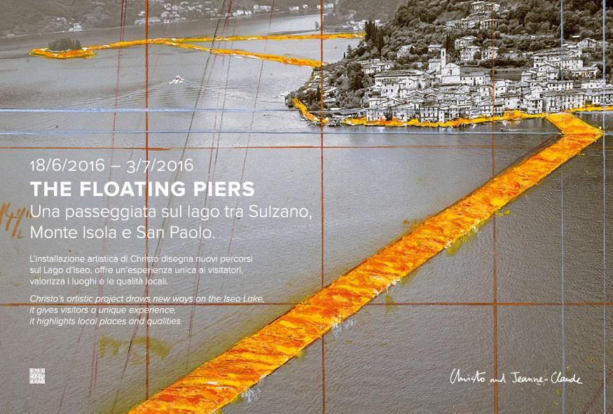christo-lago-d-iseo-the-floating-piers-ponte-galleggiante-1