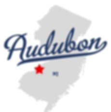 audubonboro1.gif