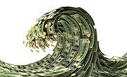 finance wave.jpg