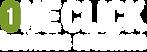 OCBS - logo1.png