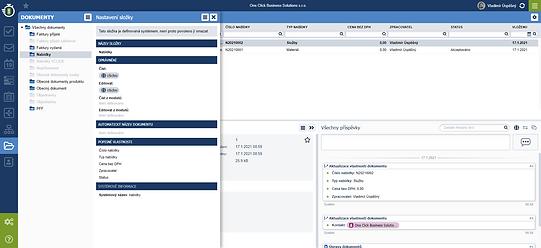 cz_dialog_dms_folder_settings_lock.png