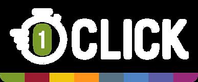 1CLICK4 - LOGO+CLICK+COLORSbez pozadí.pn