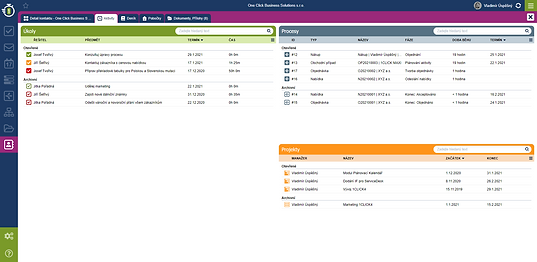 cz_layout_contact_bookmark_activities.pn