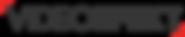 Videoefekt-Logo-1.0-1024x205.png
