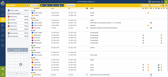 cz_layout_modul_calendar_harmonogram.png